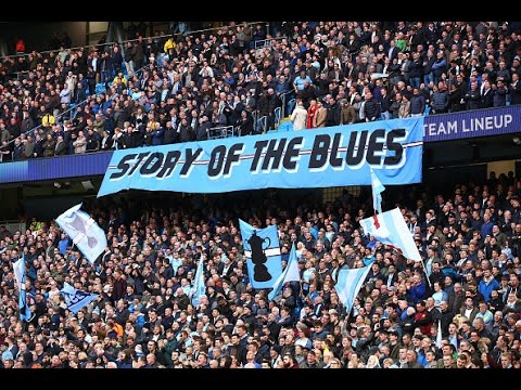 How Manchester City benefits from all its partnerships | Marketing Media Money