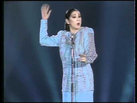 Isabel Pantoja - Hoy Quiero Confesar