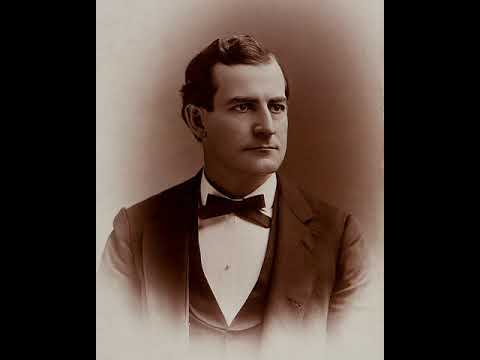 Download 1896 United States presidential election   Wikipedia audio article