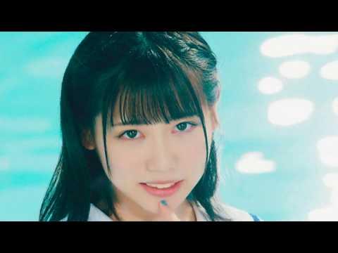 26時のマスカレイド-ちゅるサマ! (Music Video)