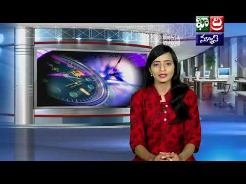 Khadri Cable News 23 02 18