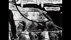 Legal Weapon - Your Weapon
