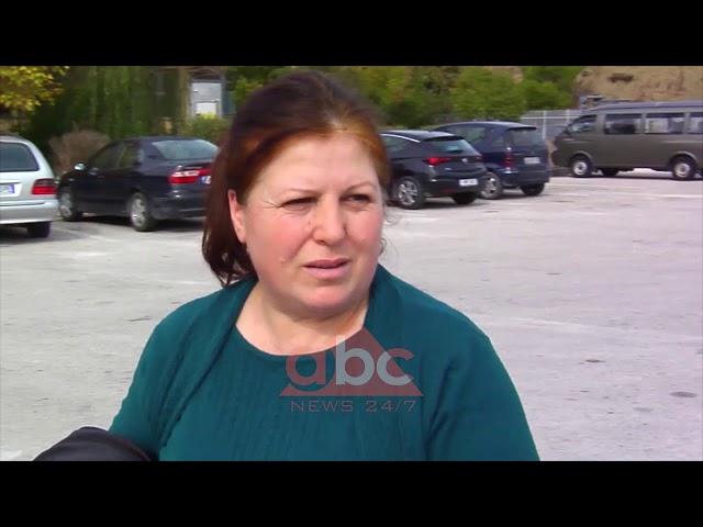 Kthime shqiptaresh ne Kakavije | ABC News Lajme