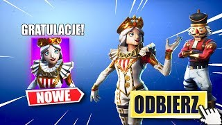 BRAND NEW SKIN IN STORE + MEGA BACK! Fortnite Shop 20.12.18 SLATE + BREAKNUT
