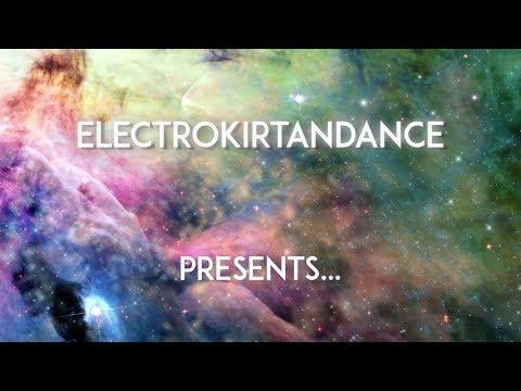 ElectroKirtanDance (trailer)