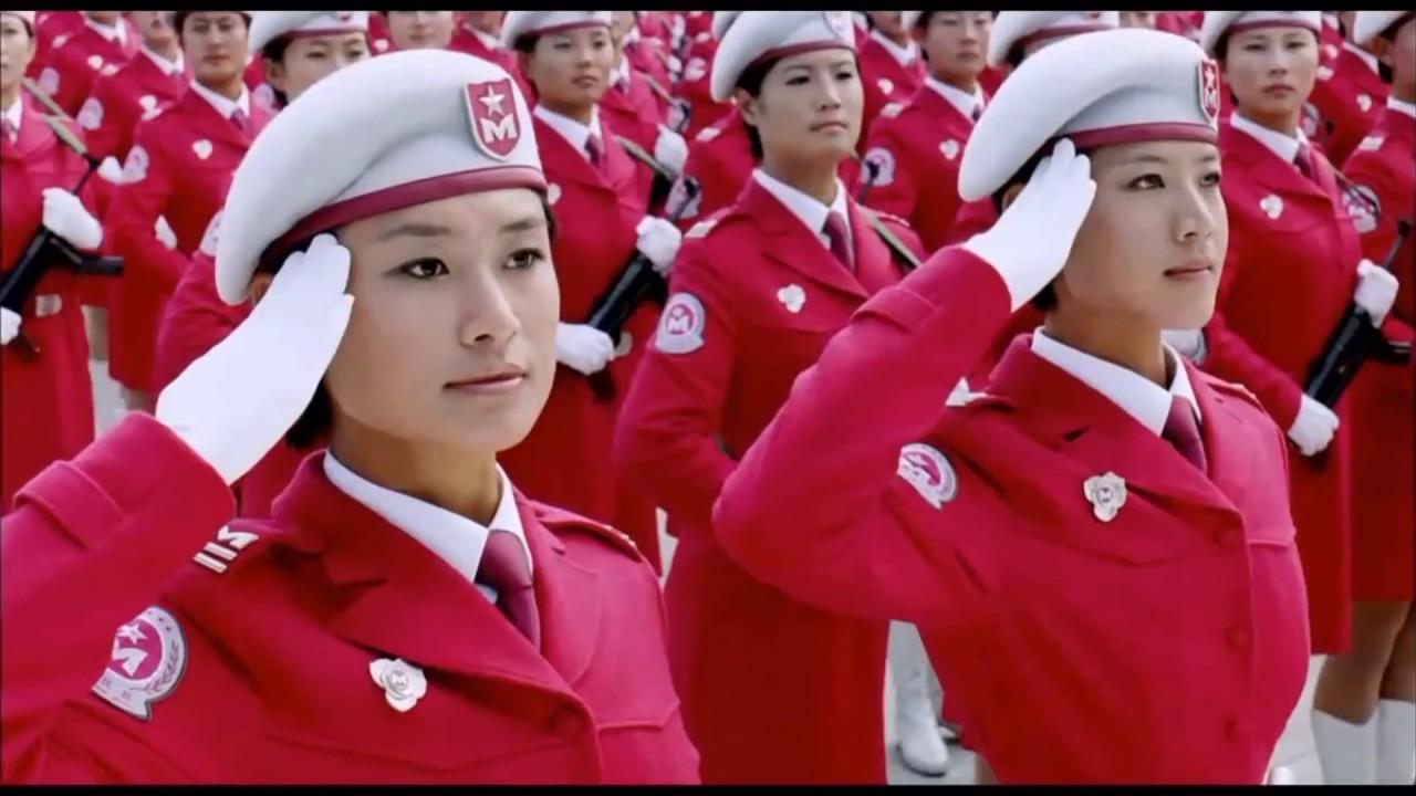 """Résultat de recherche d'images pour """"photos femmes chinoises defilé militaire"""""""