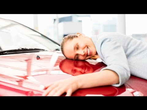 The Worst Car Buying Mistakes