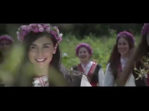 【純露工坊】大馬士革玫瑰有機純露化妝水Rose Damask保濕 嫩膚 清爽 抗敏 500ml