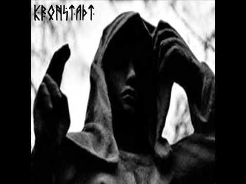 Kronstadt - Bratrstvo šibenic