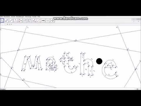 Schöne Deckblätter Ganz Einfach Am Computer Youtube