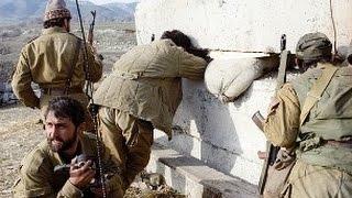 Армения заявила о начале войны с Азербайджаном