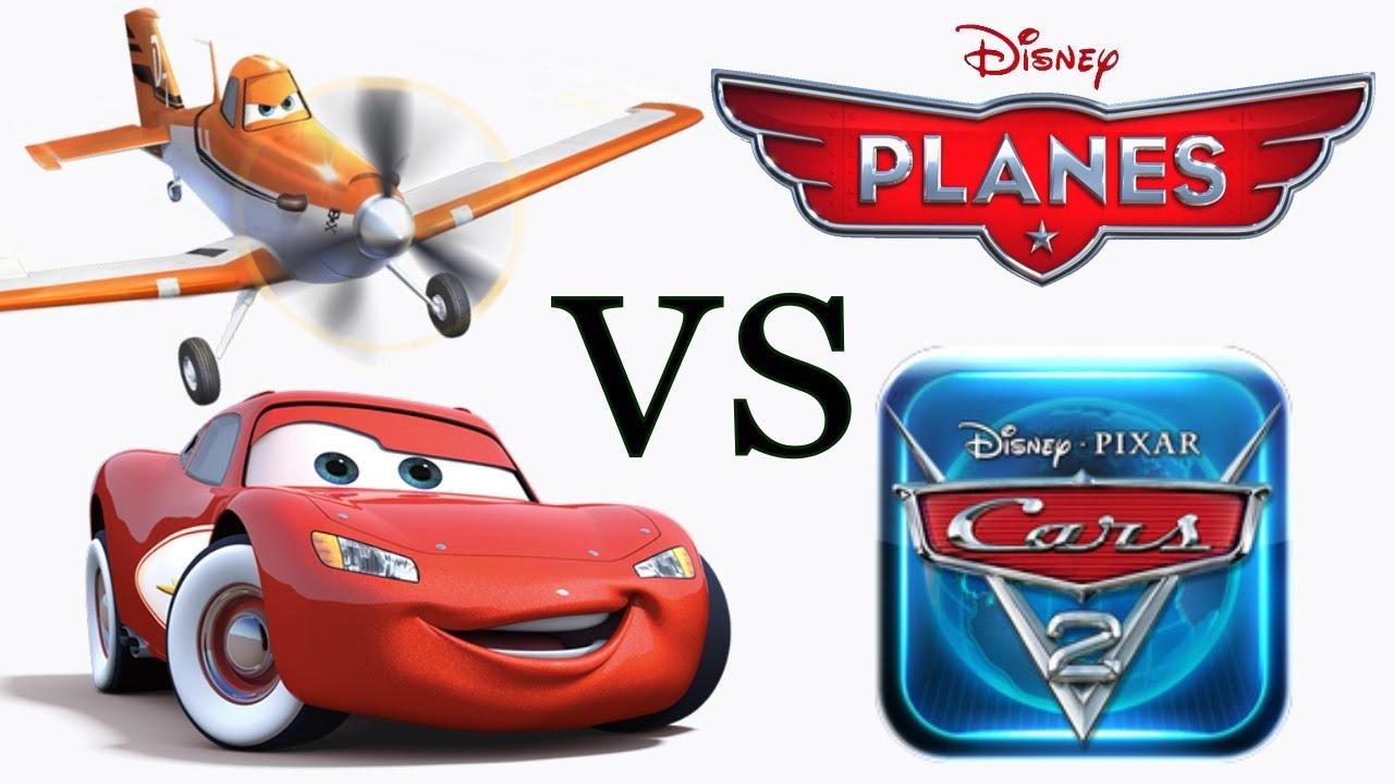 Disney pixar cars 2 vs disney planes entire episode full - Watch cars 3 online free dailymotion ...