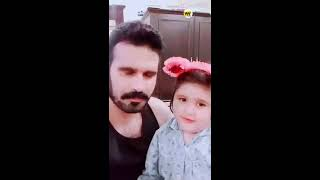 funny Tiktok hahaha by Rabia TV