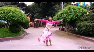 Bangla Hot Song [HD] - Moon (1)