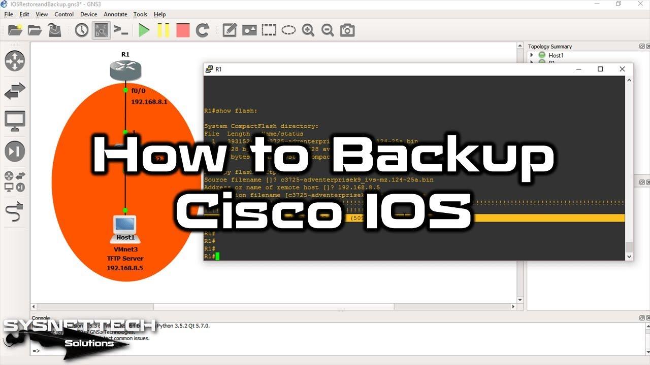 Cisco 3750 Ios Download Free