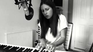 Country Roads- John Denver Cover- By Jenny Colquitt