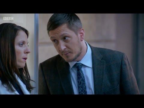 TRUE LOVE - Nick and Katherine - EVE CBBC