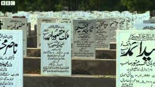 BBC Pakistan's outcast Ahmadis Part 3