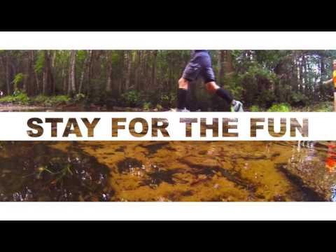 Foley Sports Tourism