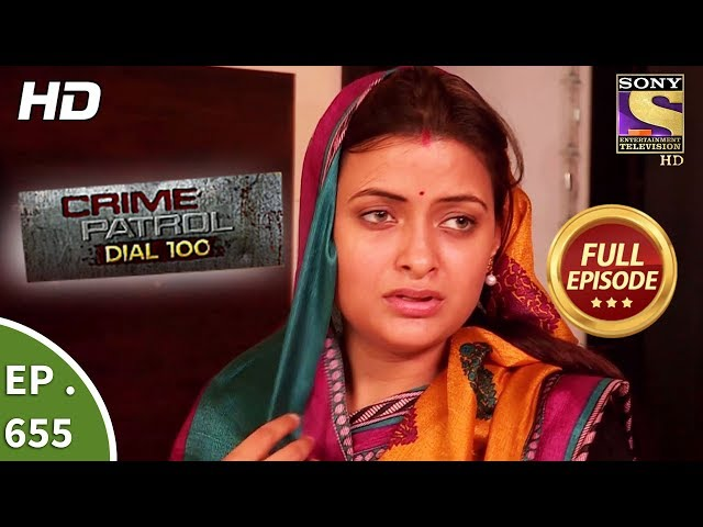 CRIME PATROL - SET INDIA -EPISODE 569 TO PRESENT | FunnyCat TV