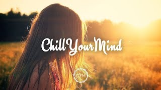 Trial & Error - My Love For You [ChillYourMind Release]
