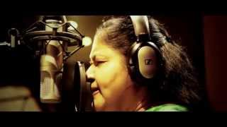 The Green Symphony |The Mother Earth | Chithra |Sharreth