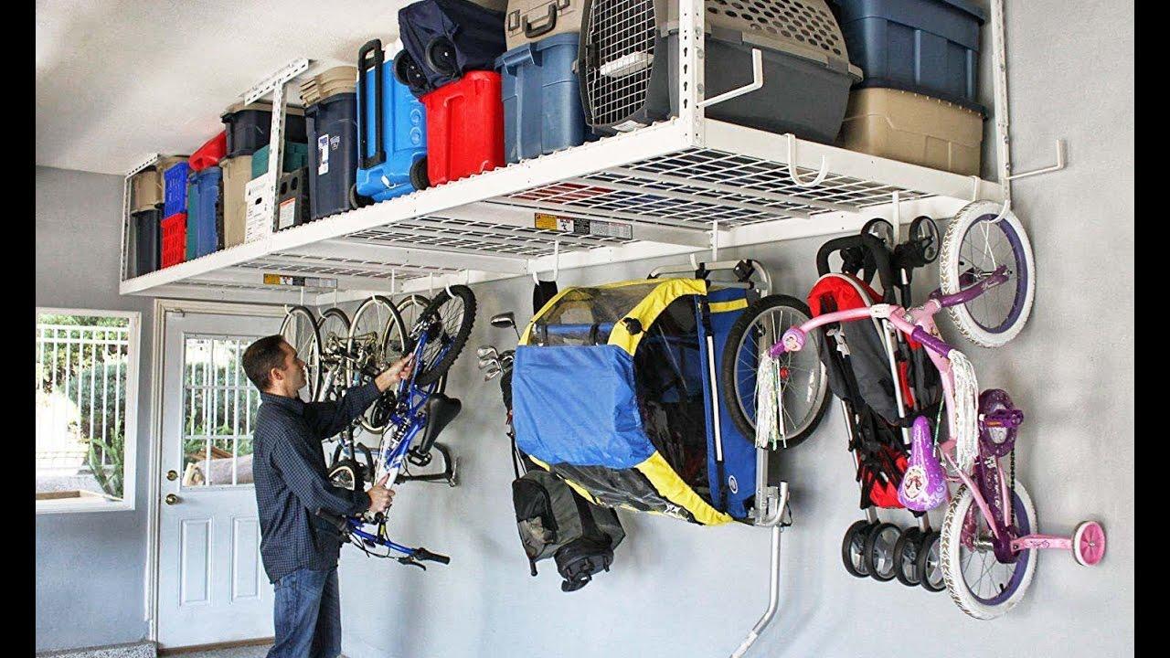 Electrical Wire Storage System Diy - WIRE Center •