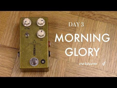 JHS WEEK - Morning Glory Overdrive v4