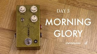 JHS WEEK - Morning Glory Overdrive v4