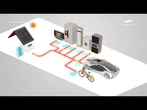 eec-home-improvements-samsung-battery-storage-system