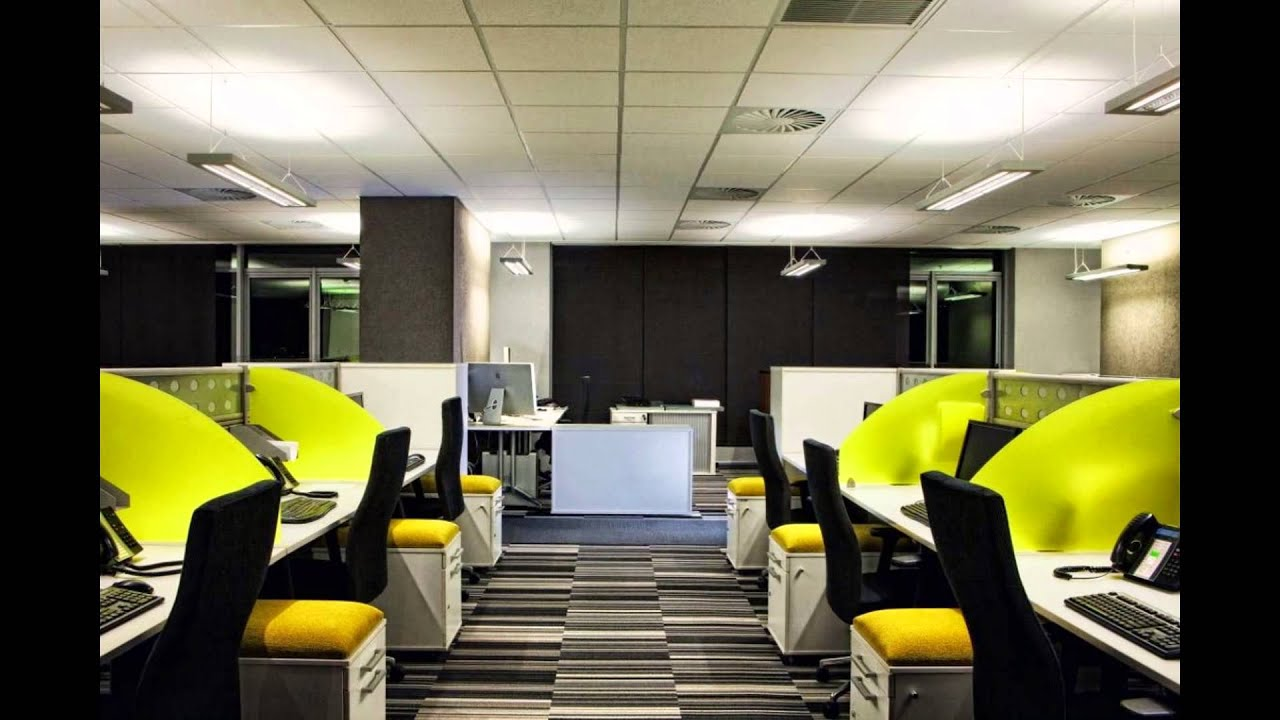 Plug n play it call center office space for rent gurgaon - Small office space rental collection ...