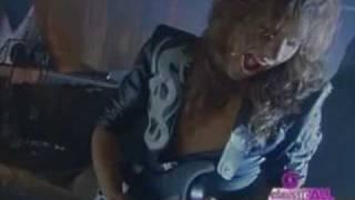TNT ¤ Seven Seas (1984)