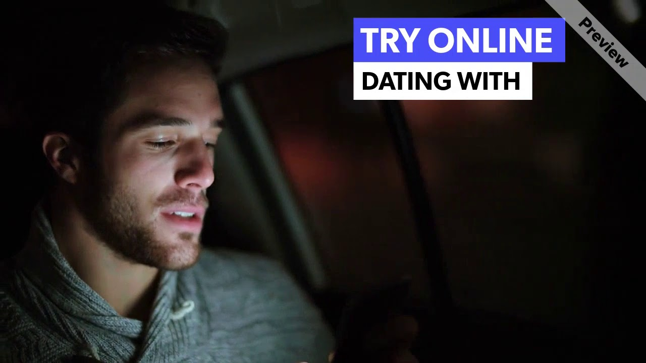 Online-dating-usa-sites
