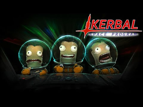kerbal-space-program---episode-36---bring-home-the-science