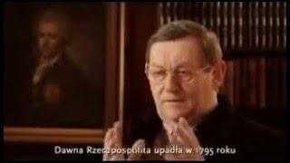 Norman Davies über polnische Geschichte - Deutsche Untertitel(, 2016-01-09T17:04:02.000Z)