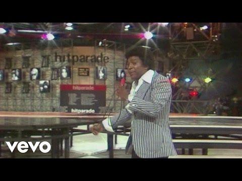 Roberto Blanco - Manolitos Meisterstueck (ZDF Hitparade 30.08.1975) (VOD)
