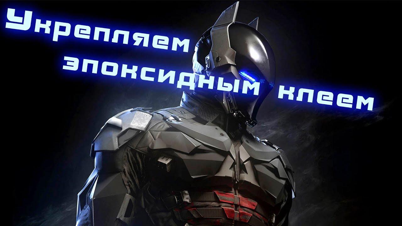 Villains in Mighty Morphin Power Rangers  Wikipedia