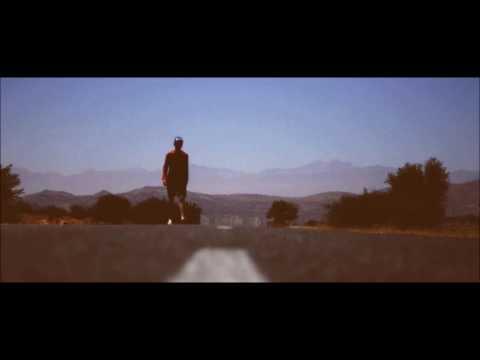 DJ Snake feat. Skrillex - Sahara (dropless edit)
