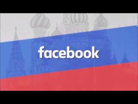 Fake Black Activist Accounts Linked To Russian Government
