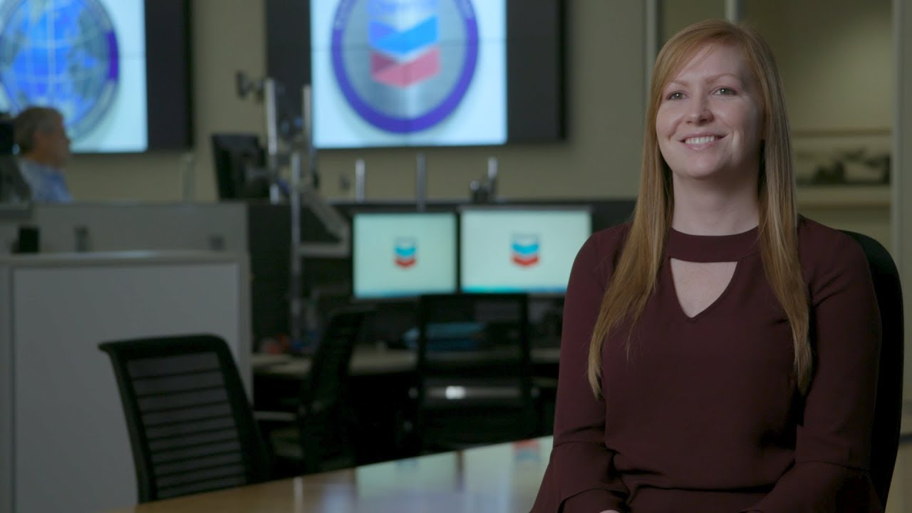Day in the Life: cyber threat intelligence analyst