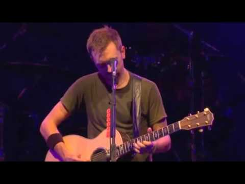 Rise Against - Hero of War (Live House of Blues, Boston)