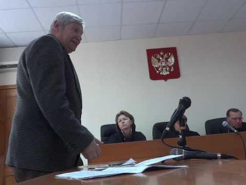 Коррупционная смычка прокуратуры, суда и предпринимателей в Омской области