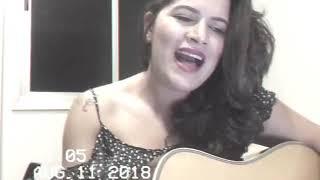 Baixar Vide vida marvada - Rolando Boldrin (Nikitta Souza Cover)