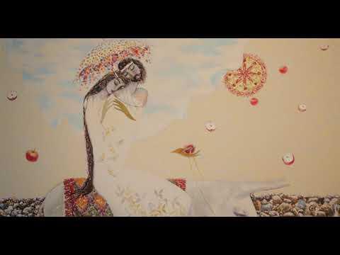 "Слушать песню 010 Trek - Ko'rmadim  / ""Uzbek Romanslari"" #Instrumental"