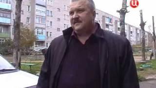 Общежитие на ул. Ленина 63а(, 2009-10-22T10:26:22.000Z)