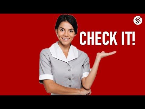 Why You Should Have Regular Medical Check-ups