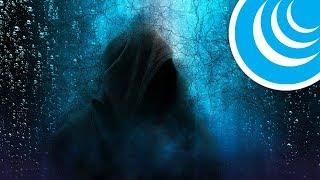 видео Факты о снах