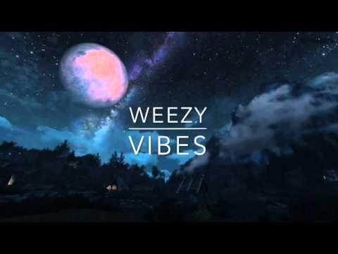 DJ Smokey X Haydn - Silent Night