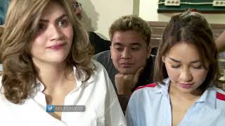 Download Video FAKTA UNIK SEPUTAR SIDANG PERDANA KRISS HATTA | SELEBRITA SIANG (25/04/19) MP3 3GP MP4