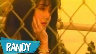 Ai Cho Tôi Tình Yêu ‣ Randy & Mỹ Huyền (St: Trúc Phương) | Nhạc Vàng Hải Ngoại MV